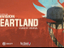 Tom Clancy's The Division Heartland — 20 минут игрового процесса с ЗБТ бесплатного спин-оффа