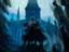 [Слухи] Для HBO Max разрабатываются сериалы по «Гарри Поттеру» и «Матрице»