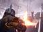 Deathgarden: Bloodharvest - Разработка отменена