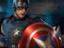 Marvel's Avengers: A-Day — Ролик с Хэнком Пимом и экранная запись игрового процесса