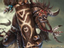 World of Warcraft Classic — Одна из гильдий похитила таурена-игрока и подала стейк Магни Бронзобороду
