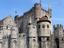 Baldur's Gate III — Следующий патч анонсируют 8 июля. Larian пообещала интерактив из настоящего замка