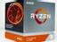 AMD Ryzen 9 3900X – Менее 6% процессоров запустились на анонсированной частоте в 4,6 ГГц