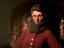Empire of Sin Джона Ромеро выйдет 1 декабря