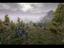 Mechwarrior 5: Mercenaries - возвращение в прошлое