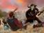 Total War Saga: Troy выйдет 13 августа в Epic Games Store и будет бесплатной в день релиза. Шах и мат, Steam