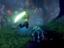 Warlander — Анонсирована Jedi Knight в фэнтезийном сеттинге