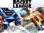 Rocket League стала бесплатной и появилась в Epic Games Store