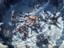 Frostpunk  — Постапокалиптическая стратегия выйдет на консолях летом
