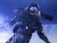 Destiny 2 - Особенности грядущего дополнения, финал сезона и подготовка контрактов