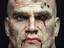Российский «Примарис» по Warhammer 40,000 теперь называется «Алтарь гнева» и претендует на фотореализм