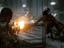 Aliens: Fireteam - Полное прохождение одной миссии