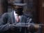 """Mafia: Definitive Edition - """"Классический"""" режим станет самым сложным"""