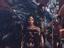 Чудо-Женщина узнает о Дарксайде в первом ролике Snyder Cut «Лиги справедливости»