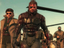 Konami отключает серверы Metal Gear Solid 5: The Phantom Pain для PS3 и Xbox 360