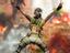 Apex Legends - Разработчики назвали топ самых популярных легенд