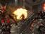 Видео: DOOM Eternal — геймплей и впечатления от игры