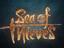 """Sea of Thieves - Апдейт """"Легенды моря"""" добавил в игру """"золотые"""" квесты"""