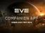 EVE Online — Новая версия мобильного приложения позволяет частично играть с телефона