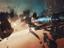 [Tennocon 2019] Warframe — Разработчики хотят отправить игроков в настоящее космическое путешествие