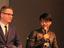 На стыке видеоигр и кинематографа: Коджима Хидео получит Cologne Creative Award