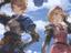 Granblue Fantasy Versus - Продажи превысили 200,000 копий и новое DLC с Джитой