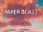 [gamescom 2019] Paper Beast - анонс демоверсии