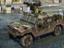 """[Обзор] Armored Warfare: Проект Армата - Большое """"азиатское"""" обновление"""
