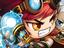 Компания Nexon инвестировала 874 млн долларов в Hasbro, Bandai Namco, Konami и Sega Sammy