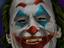 «Джокер» уже успел десятикратно отбить свой бюджет, собрав свыше $500 миллионов
