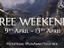 [COVID-19] ArcheAge: Unchained - Бесплатные выходные