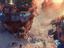 Wasteland 3 — С Днем святого Валентина: трейлер со стриптизом и публичным домом