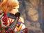 Tales of Arise - Трейлер о рыцаре Кисаре с геймплеем и фрагментами кат-сцен