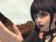 Final Fantasy XIV — Сколько активных пользователей в игре и каков прирост