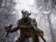 Mortal Online 2 — Завтра начнется стресс-тест для всех желающих