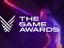 Сайт The Game Awards подвергся атаке — Лидировала The Last of Us Part II