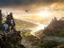Открытый мир Assassin's Creed Valhalla лучший в серии?
