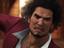Yakuza: Like A Dragon — Сюжетный трейлер