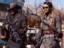 Fallout 76 - Сюжетный трейлер обновления Wastelanders