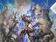 [Видео] MMORPG Gran Saga — все, что нужно знать перед релизом