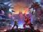 """DOOM Eternal - Эпичный трейлер и дата выхода DLC """"Древние боги - часть 2"""""""