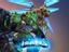 Heroes of the Storm — Нексус ждет новый «Меха-шторм»