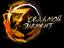 Seven Souls Online (Martial Empires, Седьмой Элемент)