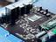 Скоро мы увидим мини-ПК на AMD Ryzen 9 5900HX с ценой от 500 долларов