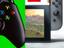 """Оксфордское исследование: """"Видеоигры могут положительно сказываться на благополучии и ментальном здоровье"""""""