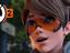 Overwatch 2 — Подобие кампании, миссии с высокой репетативностью