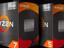Процессоры AMD Ryzen 5000G уже можно заказать, но цены не соответствуют рекомендуемым
