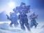 Destiny 2 — Новое снаряжение в очередном трейлере «За гранью Света»