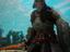 Новости MMORPG: дата релиза Lineage W, проблемы New World, ММО с PvP и без гринда