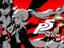 Persona 5 Royal - Лучшая игра первой половины 2020 года по версии Metacritic
